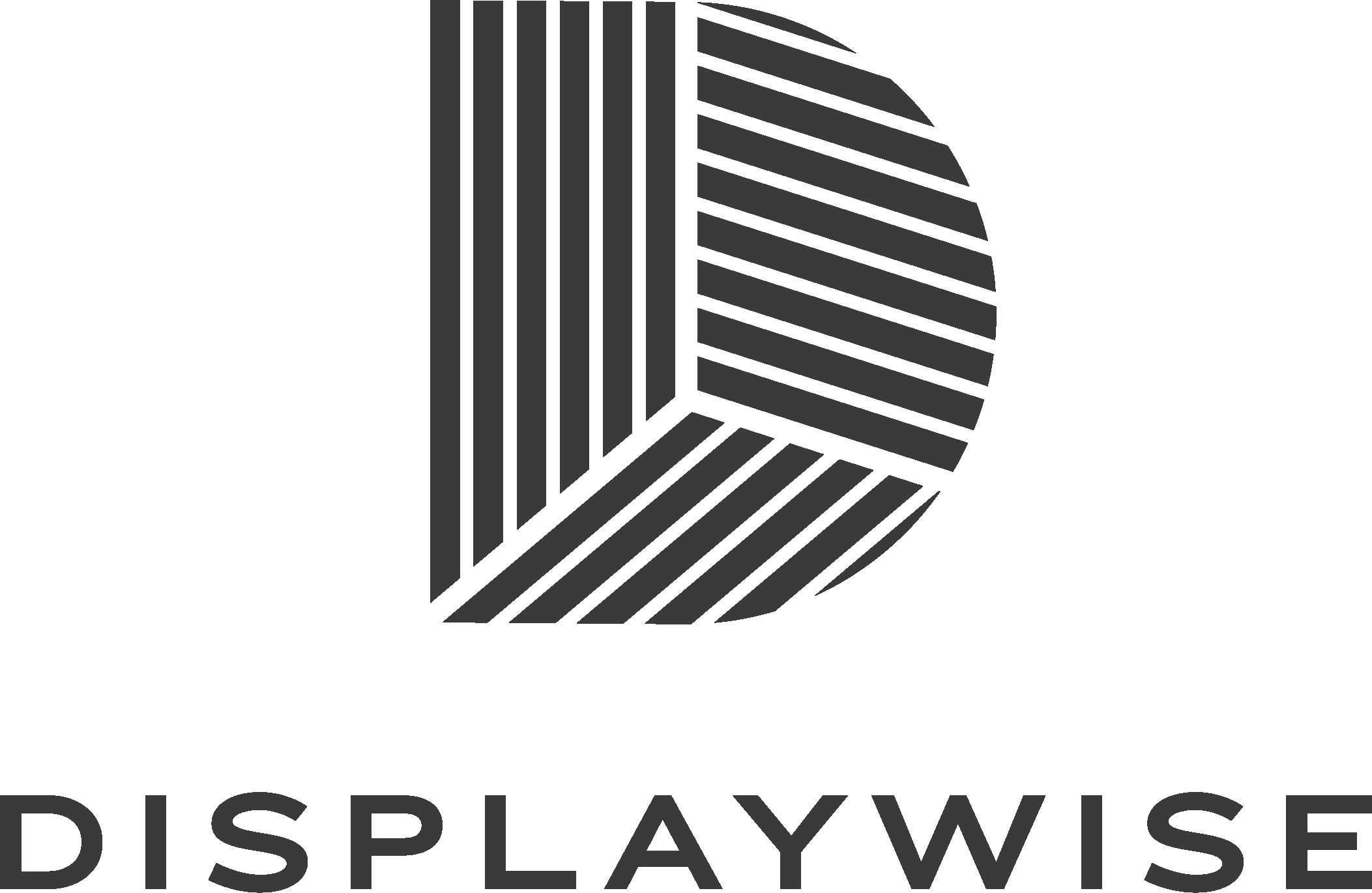 Displaywise_Logo_Pos