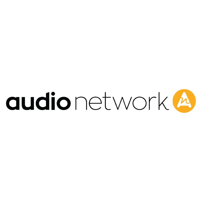 audionetworkslogo